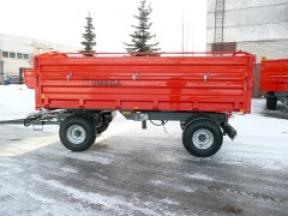 Nosnost: 6.000 kg